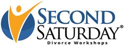 Second Saturday Divorce Workshop, Louisville, KY